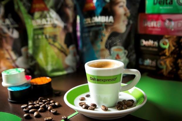 deltaexpresso2